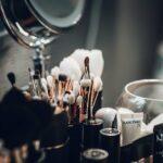 Zastosowania kosmetyków opartych o soli