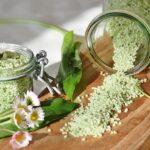 Sól epsom – jak jej używać?